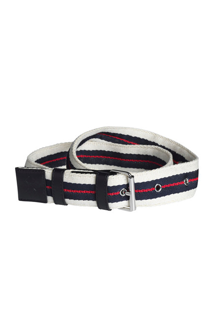By Malene Birger ZOWIE BELT Q6574001 Navy