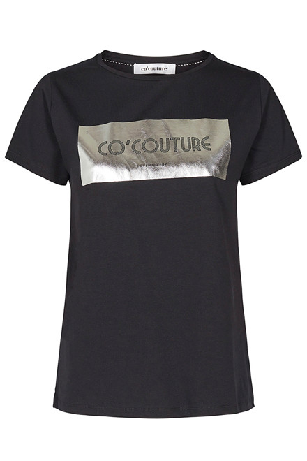 CO'COUTURE COCO STARLET 73209 SORT