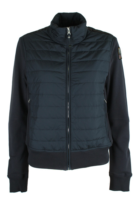 PARAJUMPERS ROSY PW FLE FN32 Navy