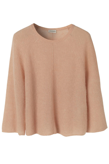 By Malene Birger Q66664002 PEACH