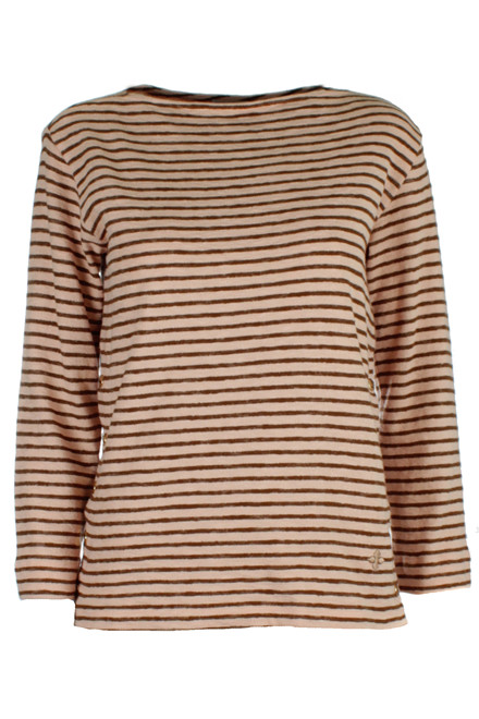 By Malene Birger Q66659002 PEACH