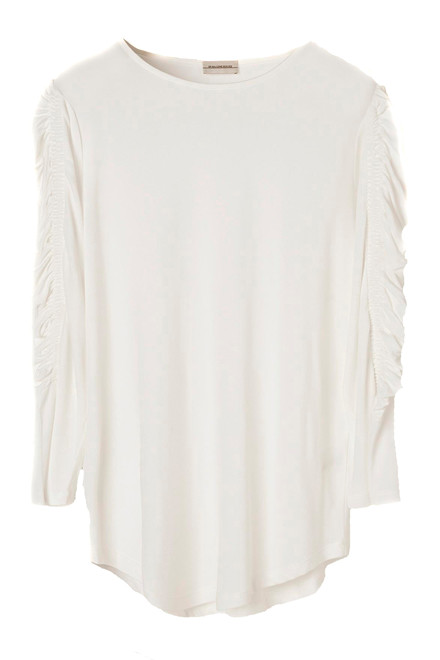 By Malene Birger Q66657004 OFF WHITE