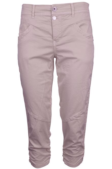 2-BIZ ADARABER Soft pink