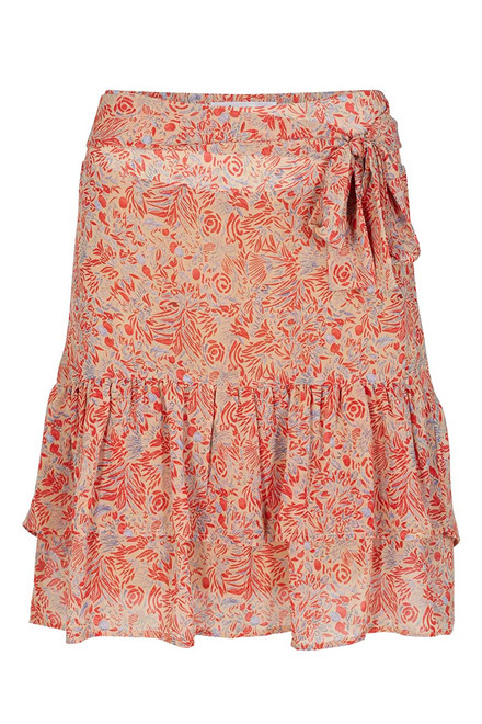 CO'COUTURE IMPERIAL 94026 CORAL