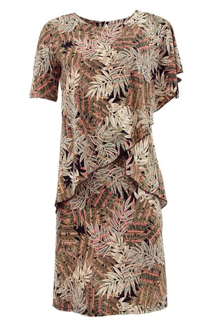 887e5e47b Kjoler » Køb flot kjole online her!