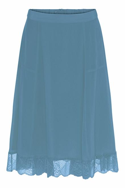 CUSTOMMADE ANI 192339902 AEGEAN BLUE