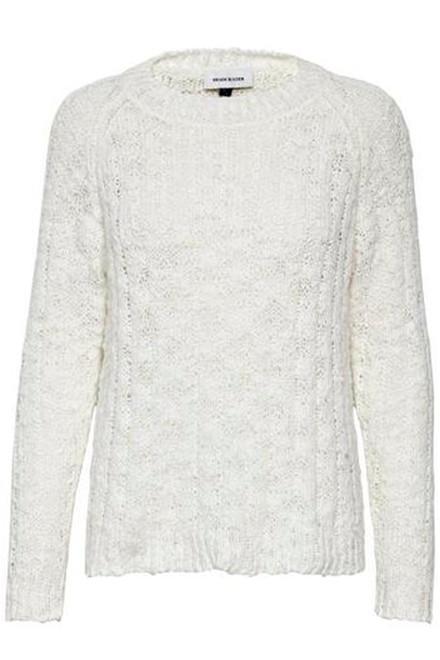 DENIM HUNTER Livia 10702359 Antique White