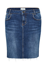 DENIM HUNTER 10702426 Blue Wash