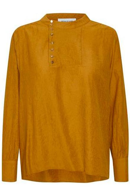DENIM HUNTER Oak 10702529 Golden Oak
