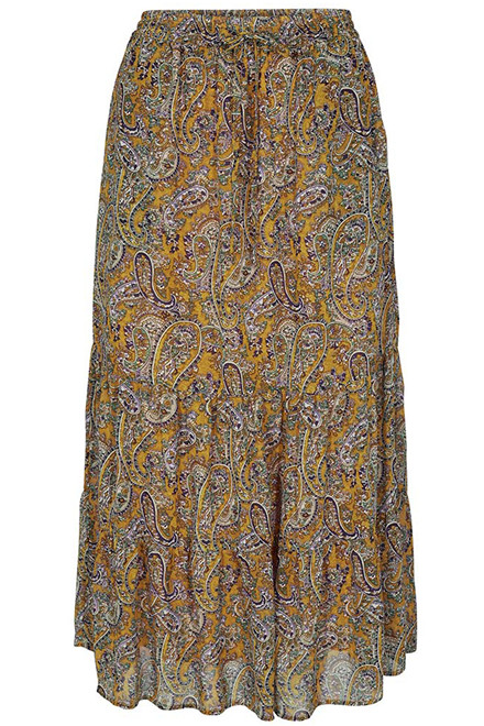 CO'COUTURE RIVE GIPSY 94041 MUSTRAD