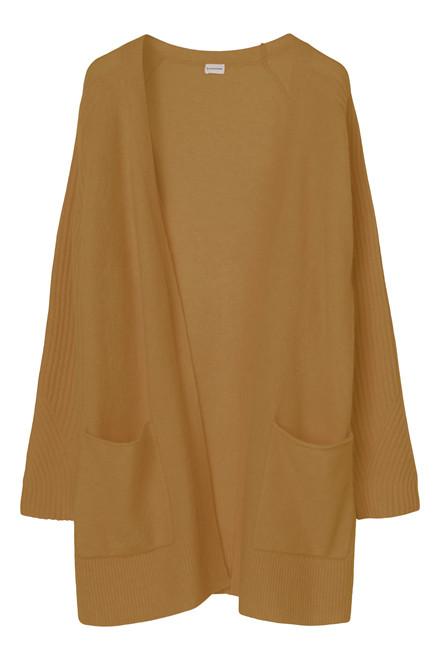 By Malene Birger URSULA Q67273019 Vintage camel