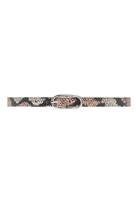 DEPECHE 13744 Snake