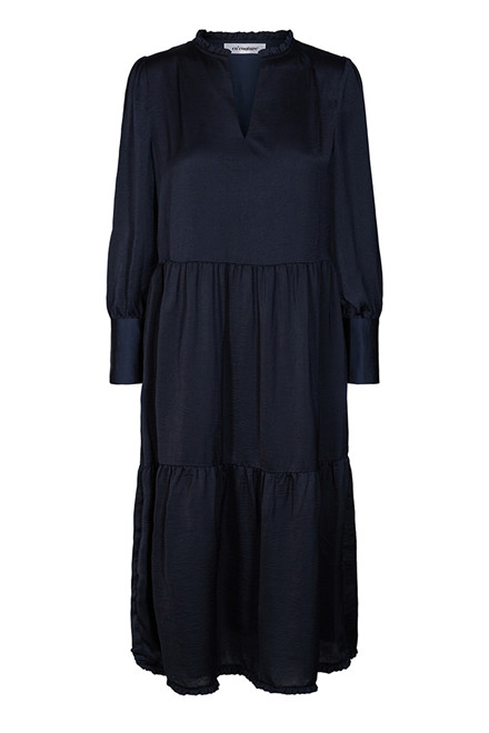 CO'COUTURE BELLE 96124 Navy