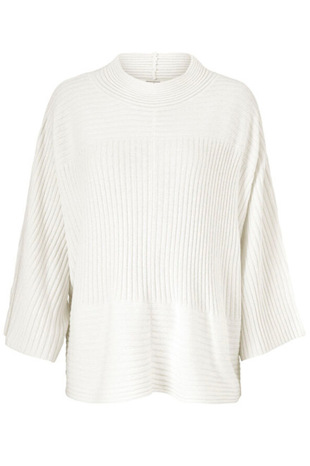 MASAI FRAN 194833009 Off-White