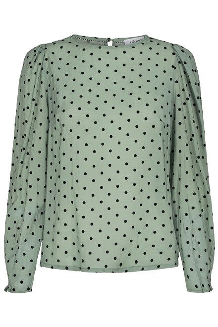 CO'COUTURE TERRA 95272 MINT