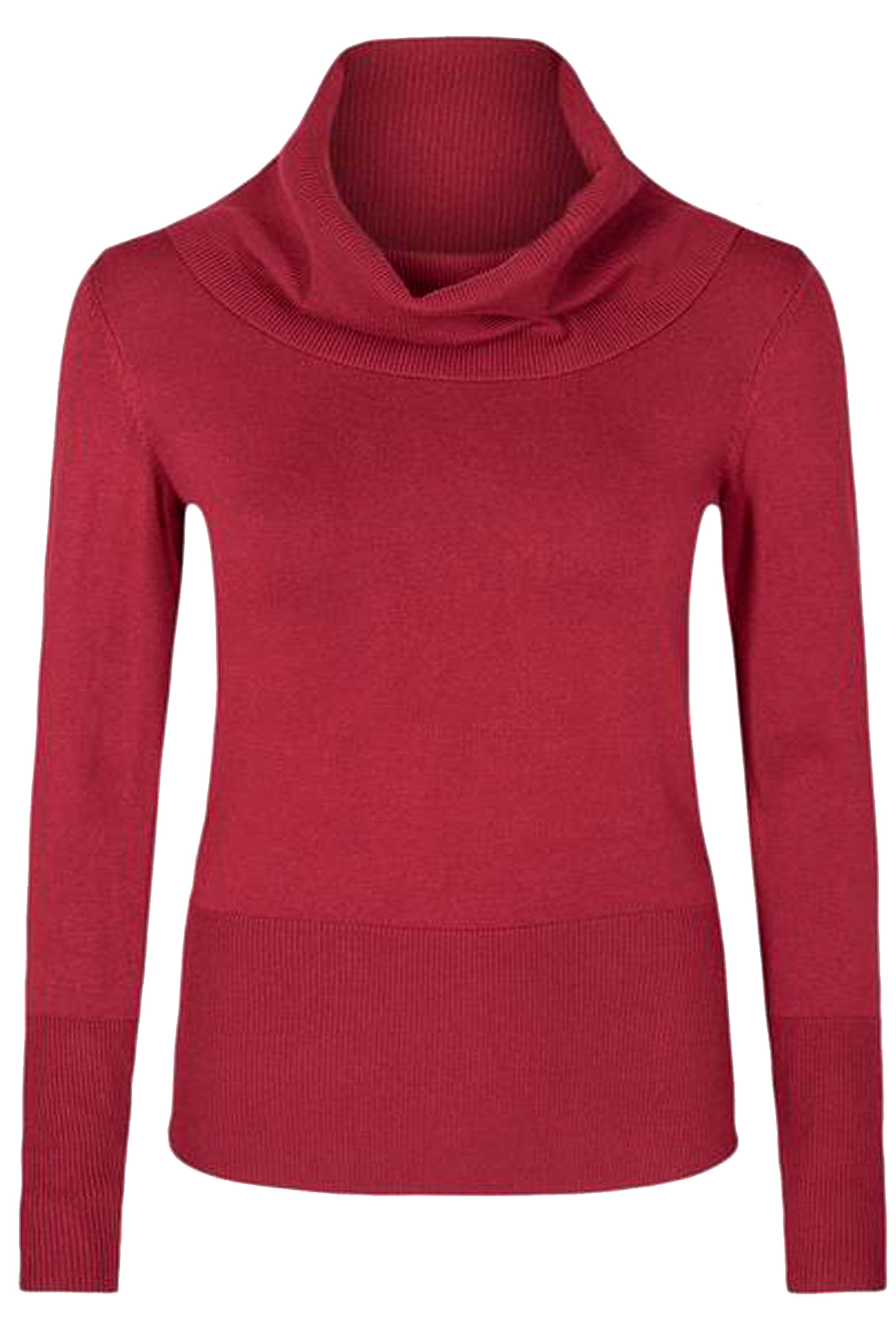 SOYACONCEPT DOLLIE 305 NY DEEP RED
