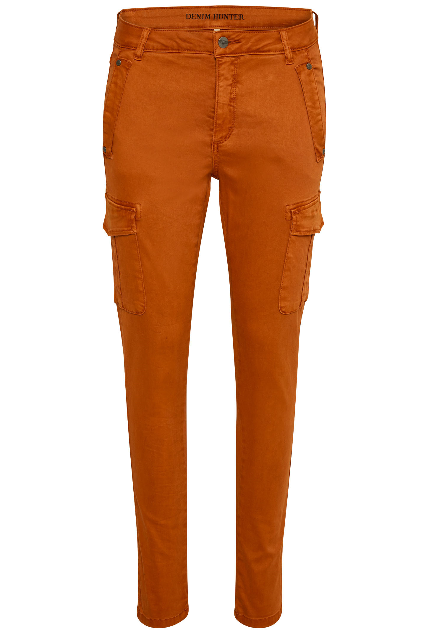 DENIM HUNTER JAMIE CARGO FREE 10701093 ORANGE
