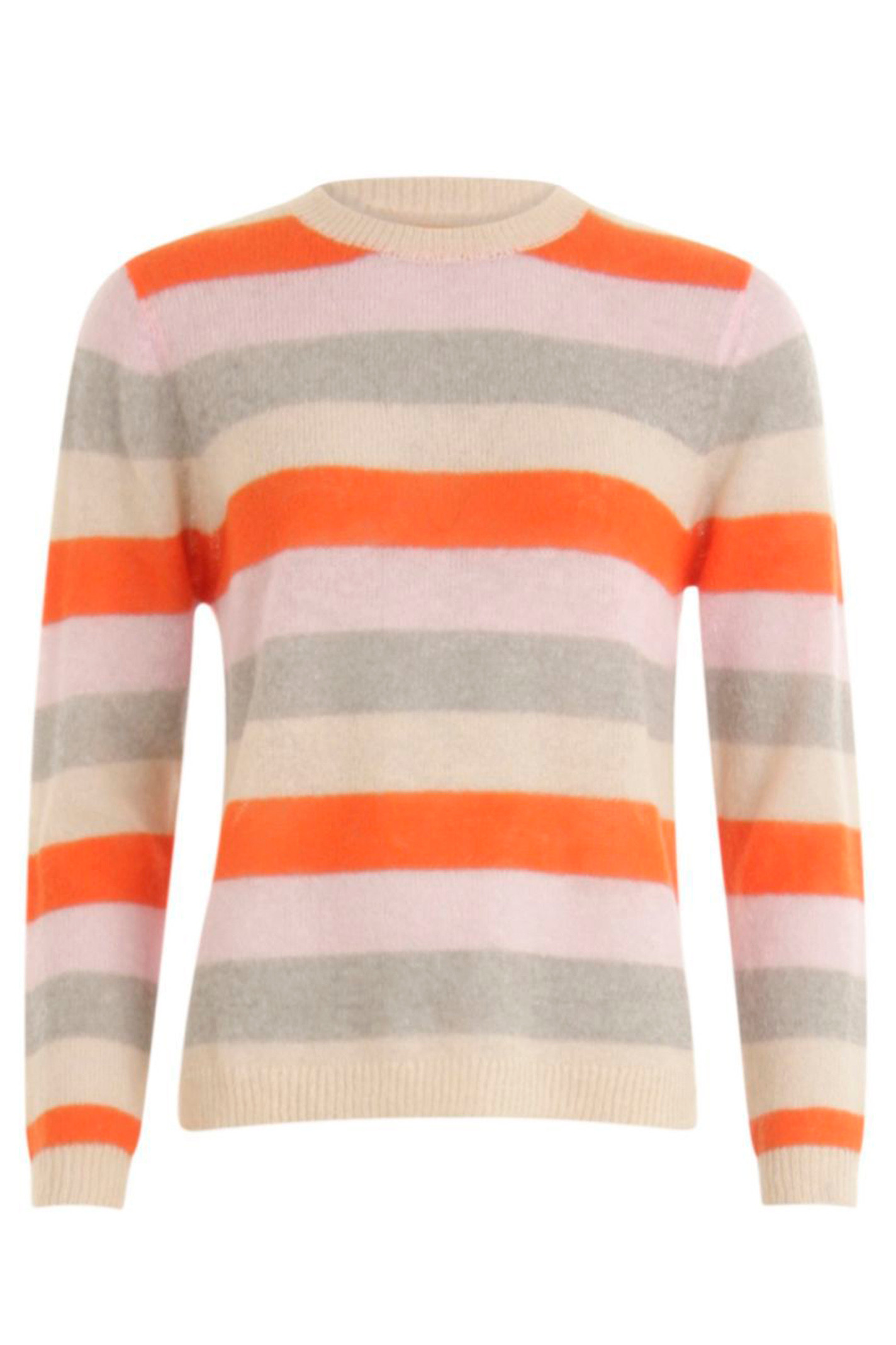 Coster Copenhagen 186-2111 ORANGE