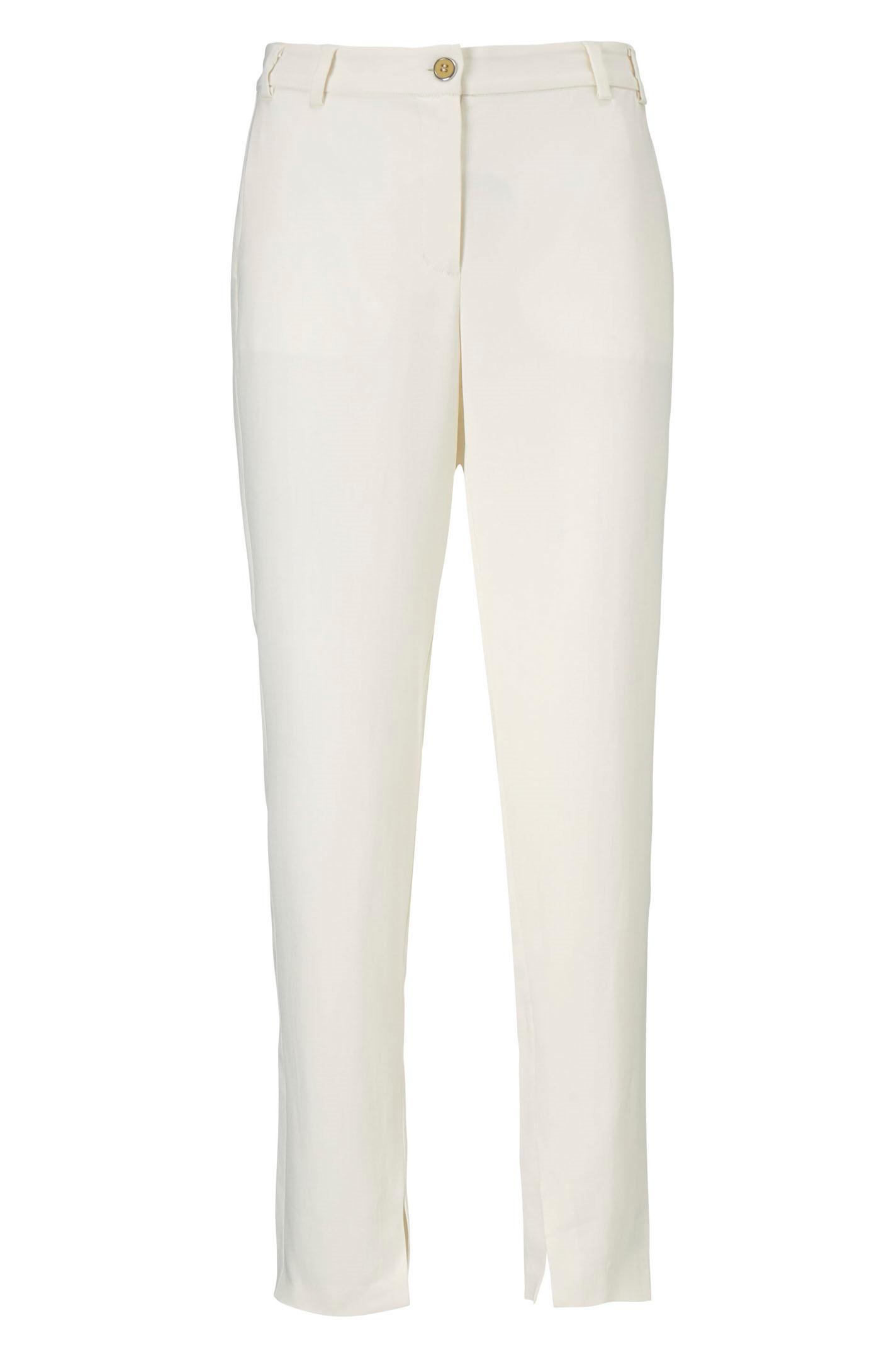 f503e906 Bukser til kvinder - Shop et stort udvalg af damebukser online her