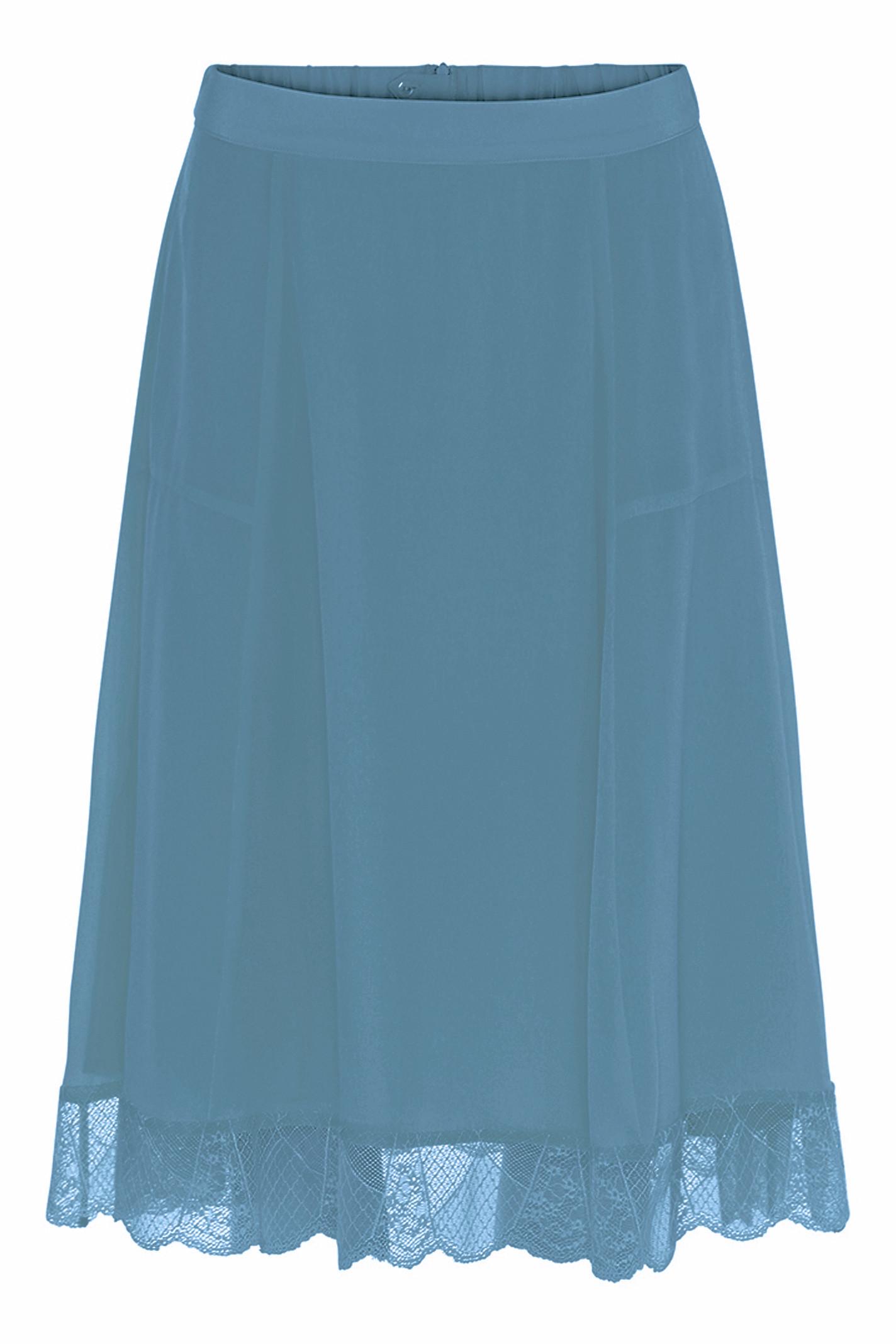 Yndige feminine nederdele shop din favorit nederdel fra