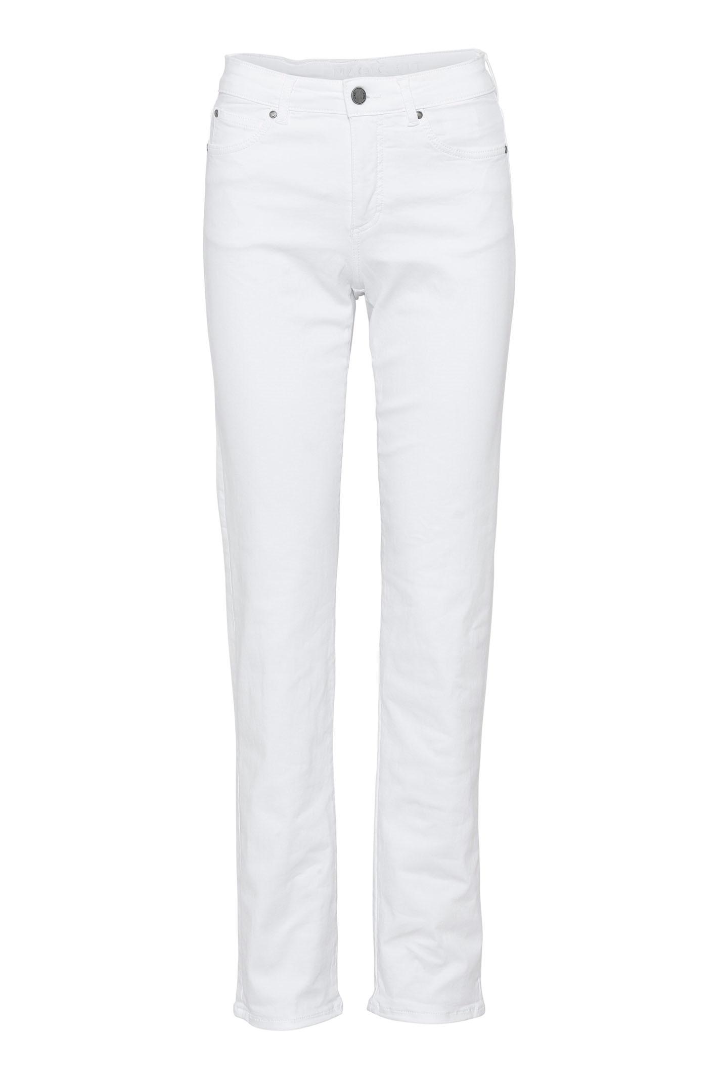 Cro tøj Shop Cro bukser online hos Bustedwoman Gratis