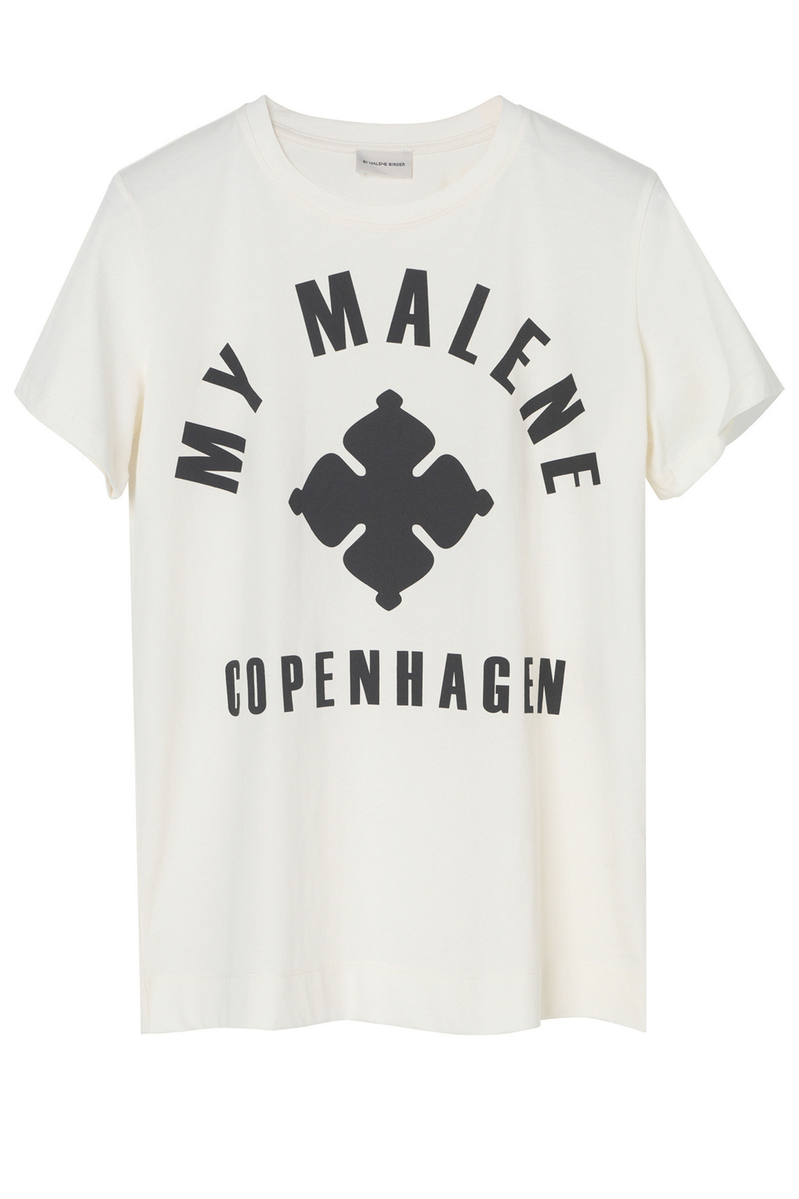 By Malene Birger MARIANNE Q67468001 OFF WHITE