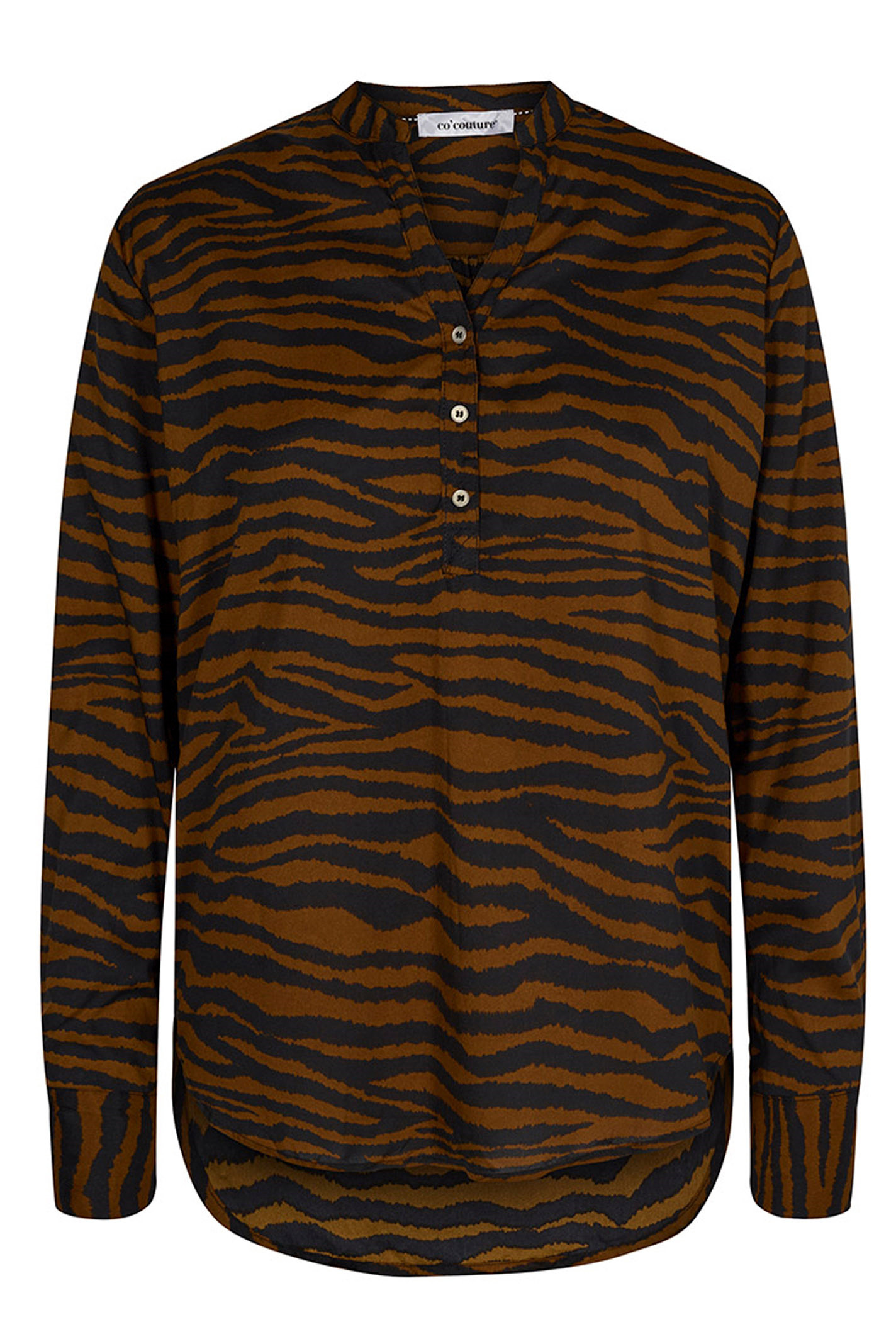 CO'COUTURE COC JAVA 95161 TIGER