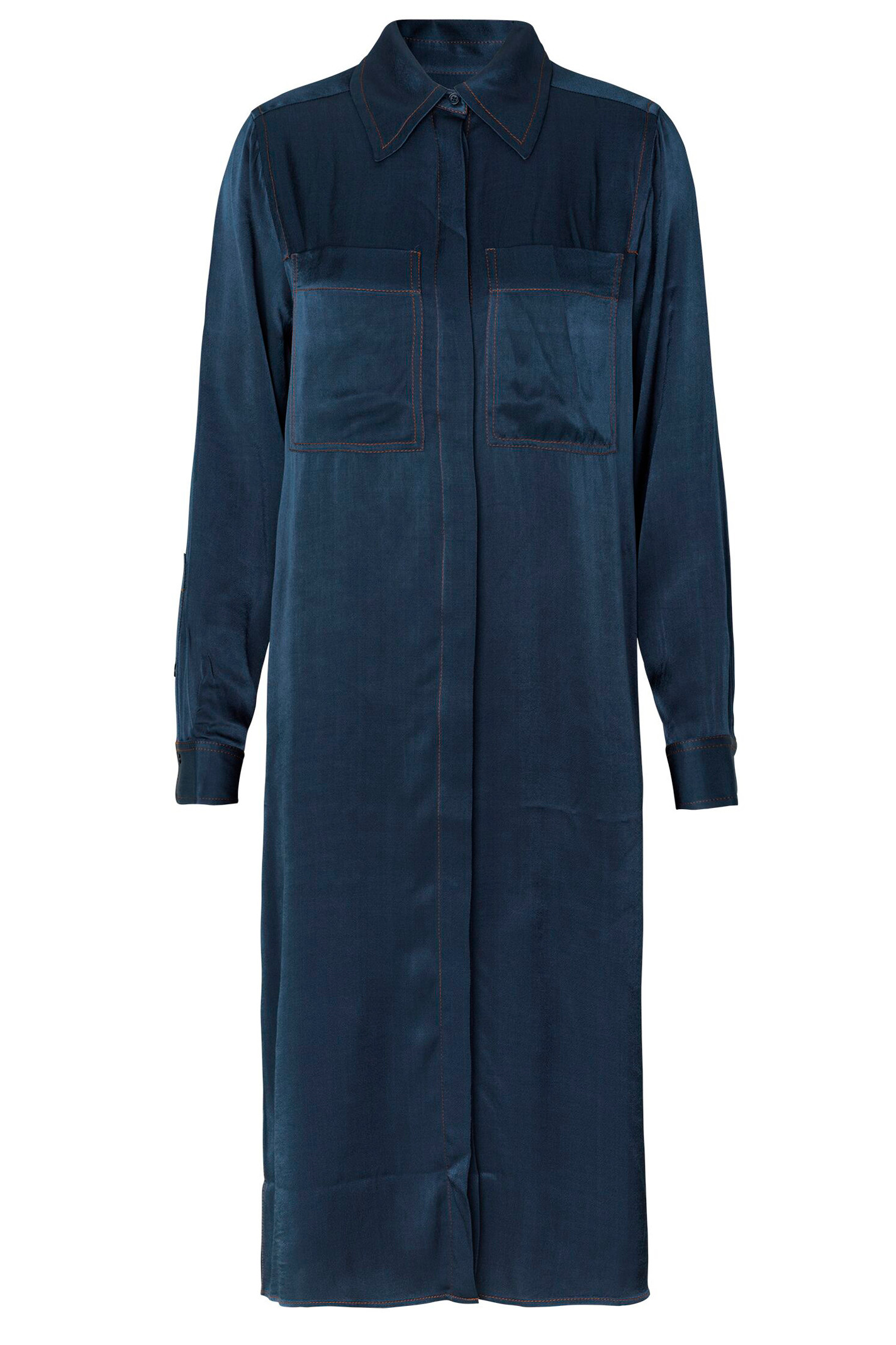 LEVETE ROOM FLORENCE 7 Navy