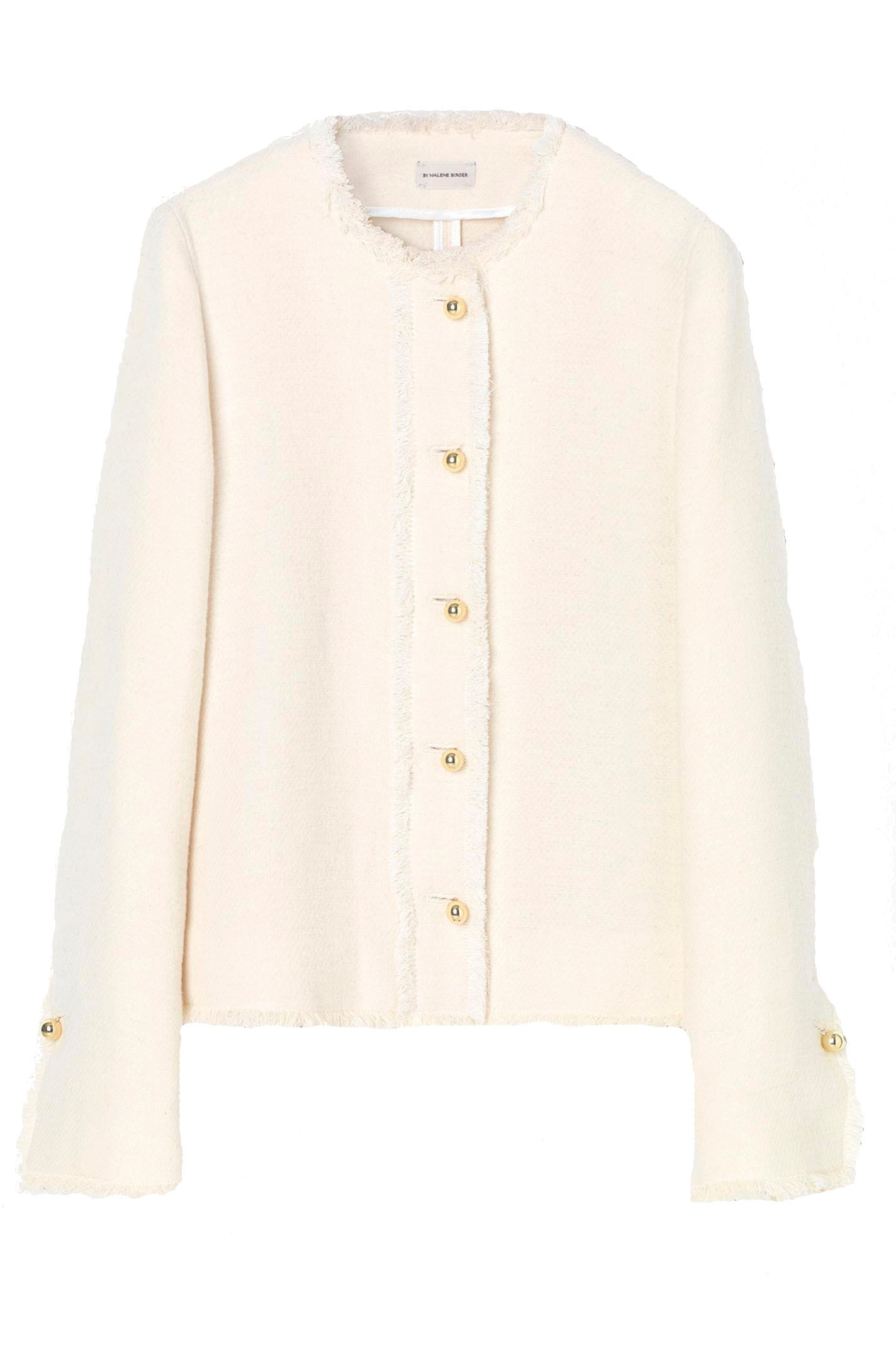 By Malene Birger MALIN Q67382005 CREAM