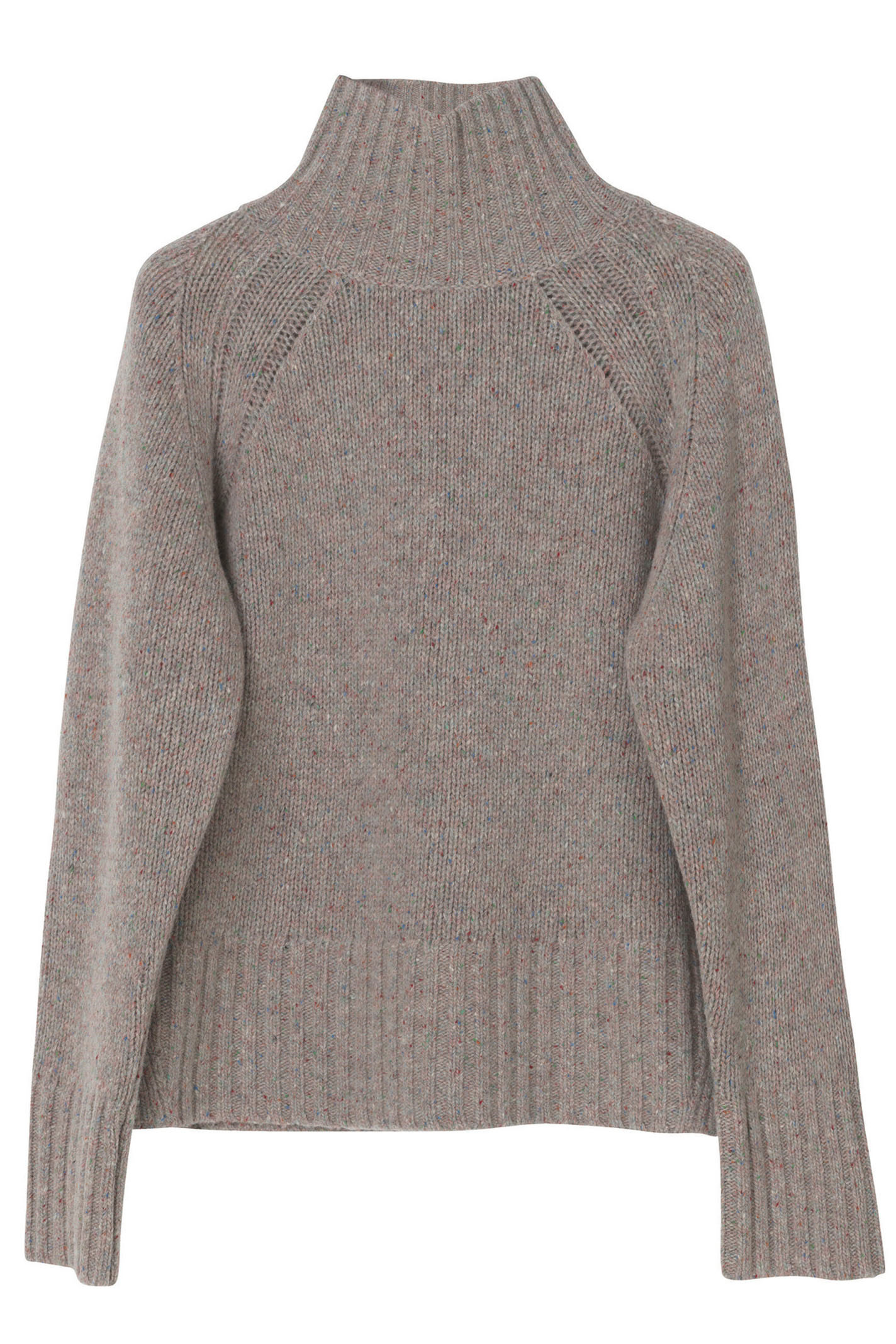 By Malene Birger VANESA Q67736001 Med Grey Mel