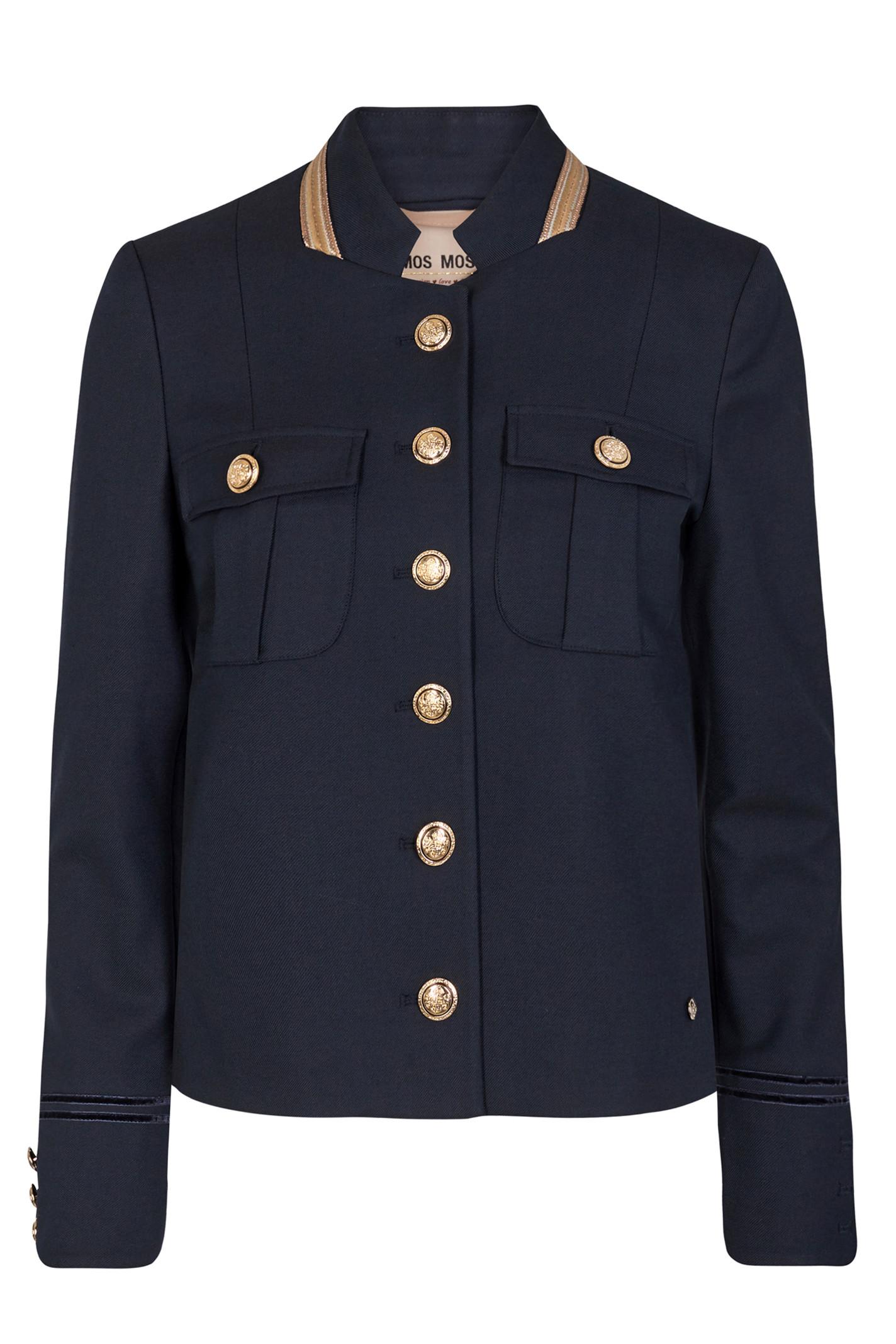 MOS MOSH SELBY TWIGGY 130960 Navy