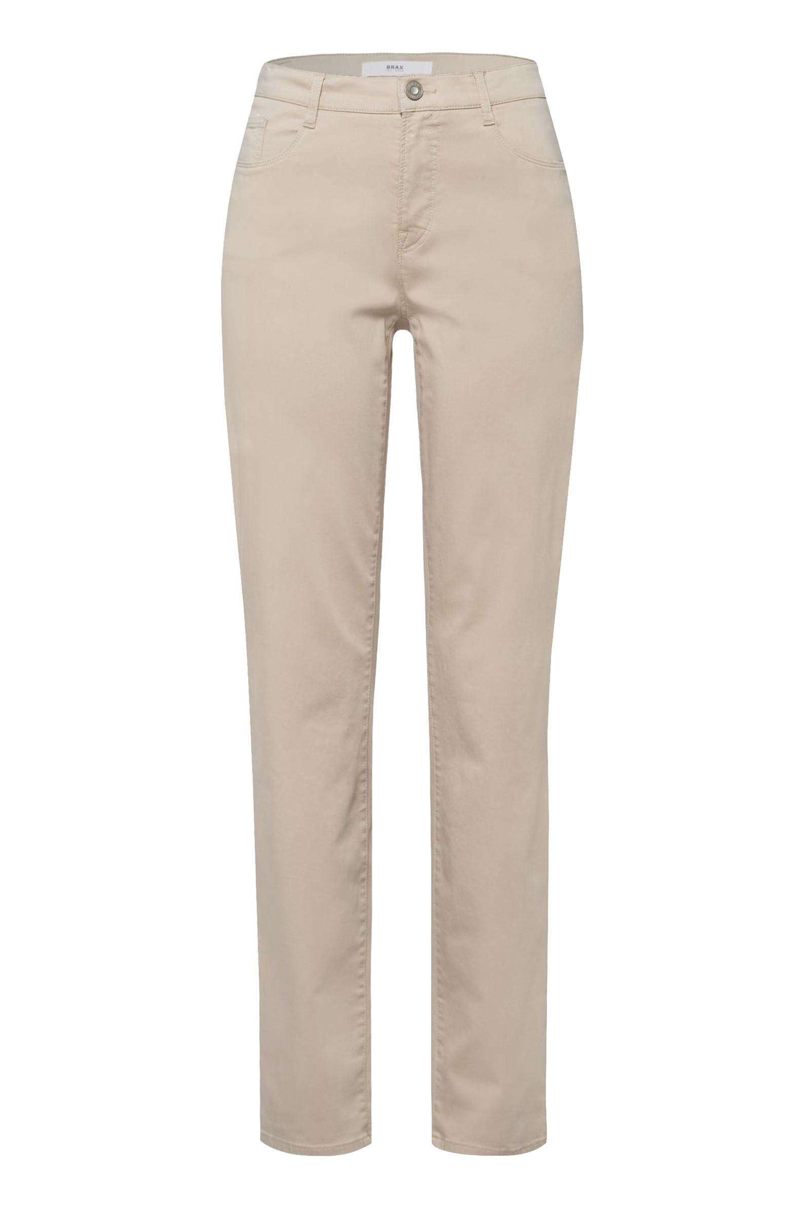 Brax tøj Shop smarte Brax bukser online hos Bustedwoman