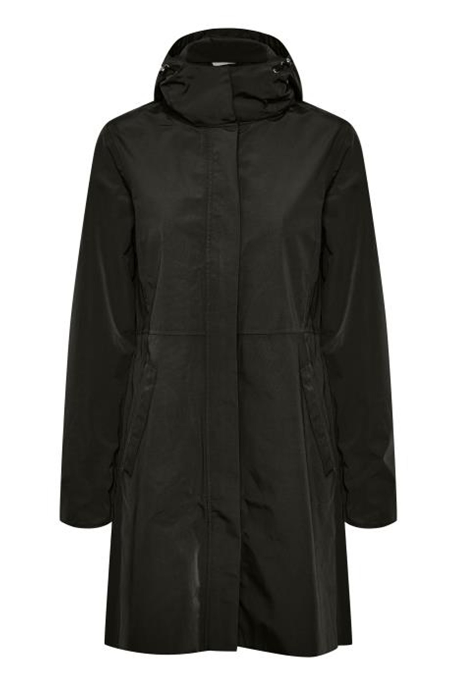 PART TWO BeaPW Rainwear 30304826 Black