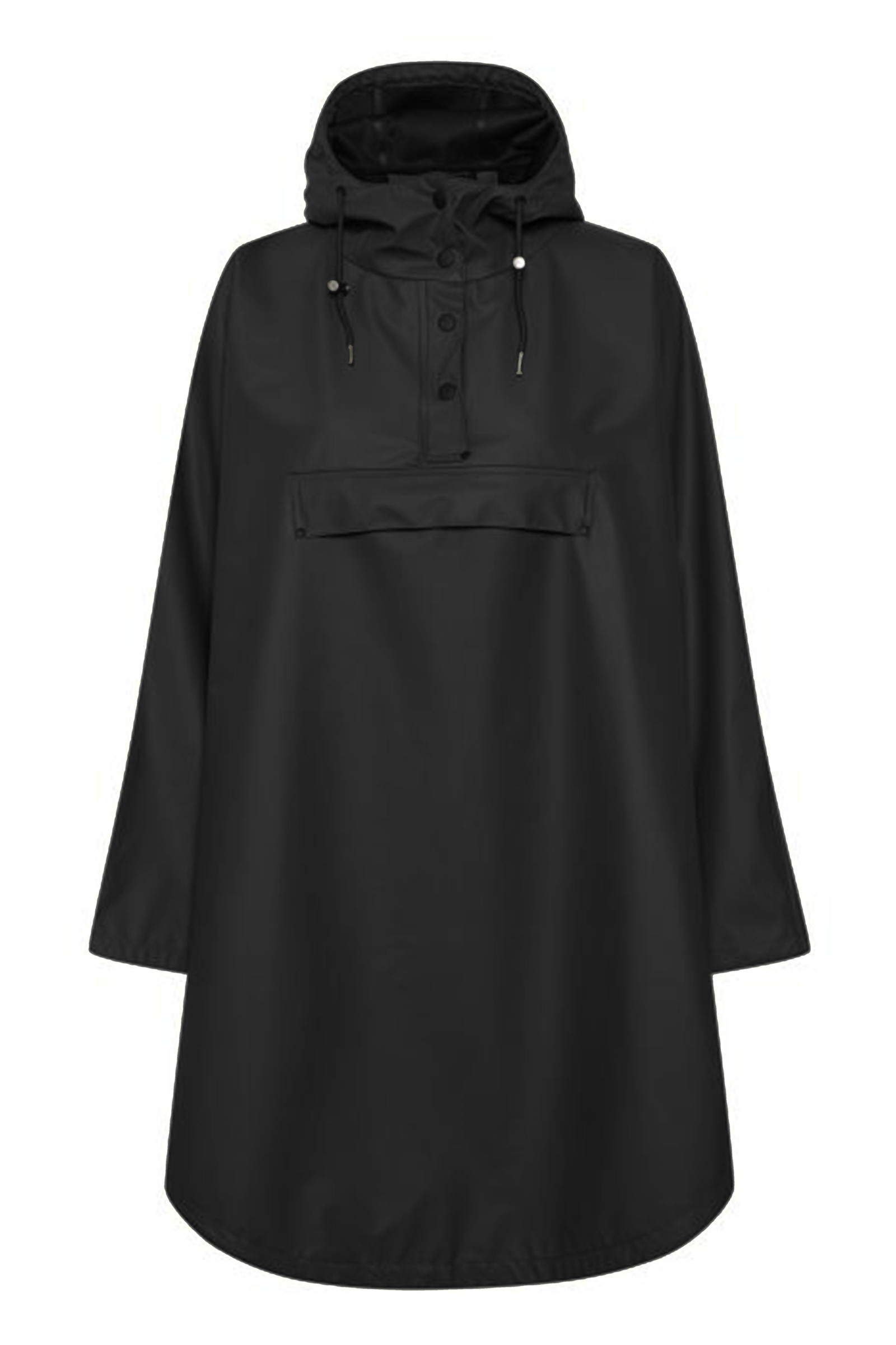 PART TWO BrinlyPW Rainwear 30304875 Black