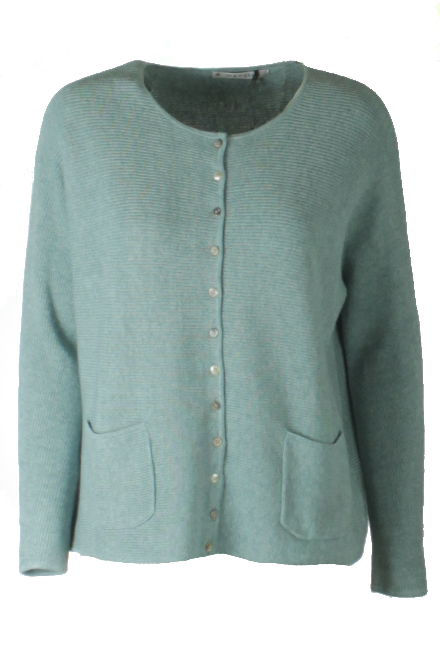 MANSTED NEA-SS20 MINT