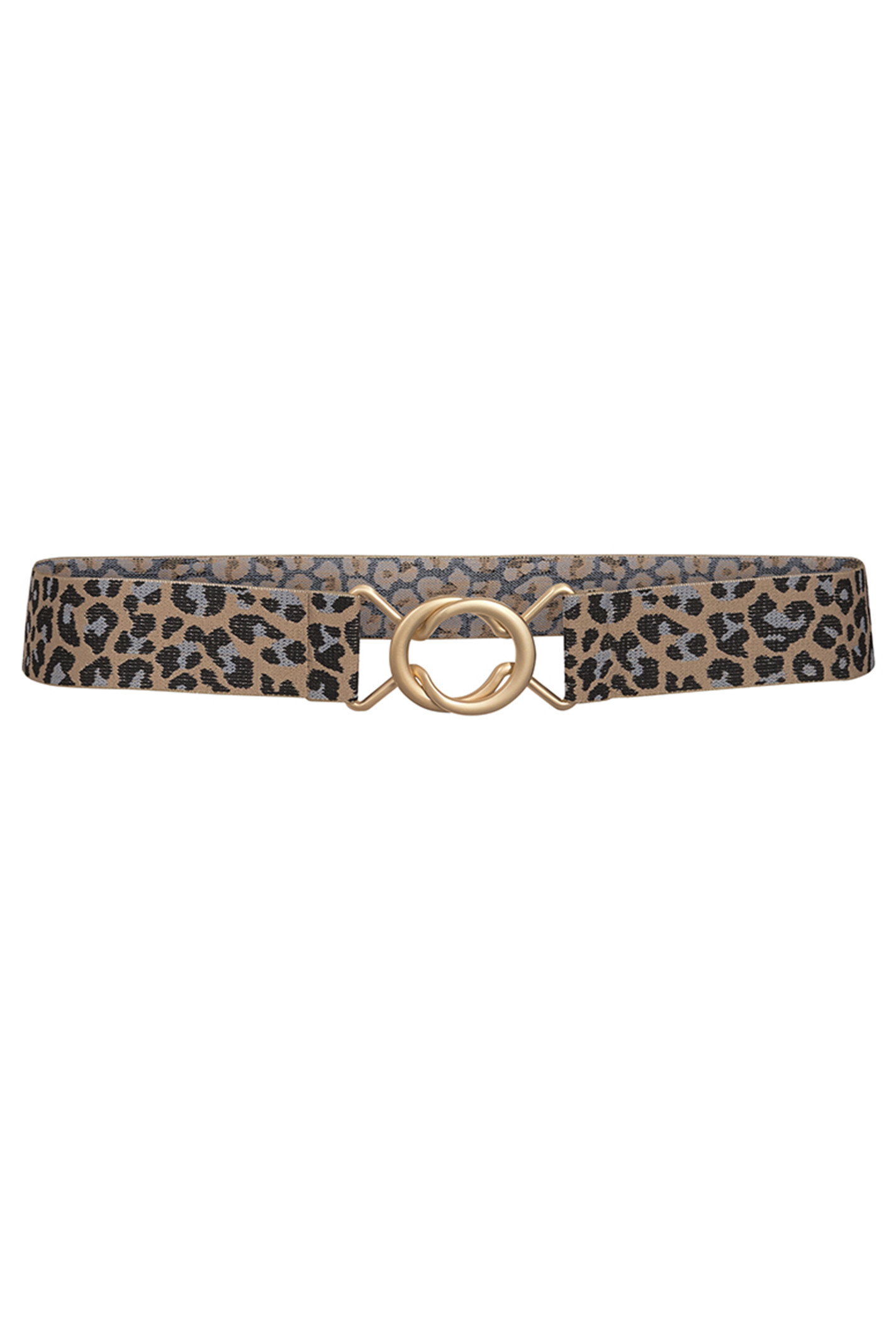 CO'COUTURE LEO 99058 Gold