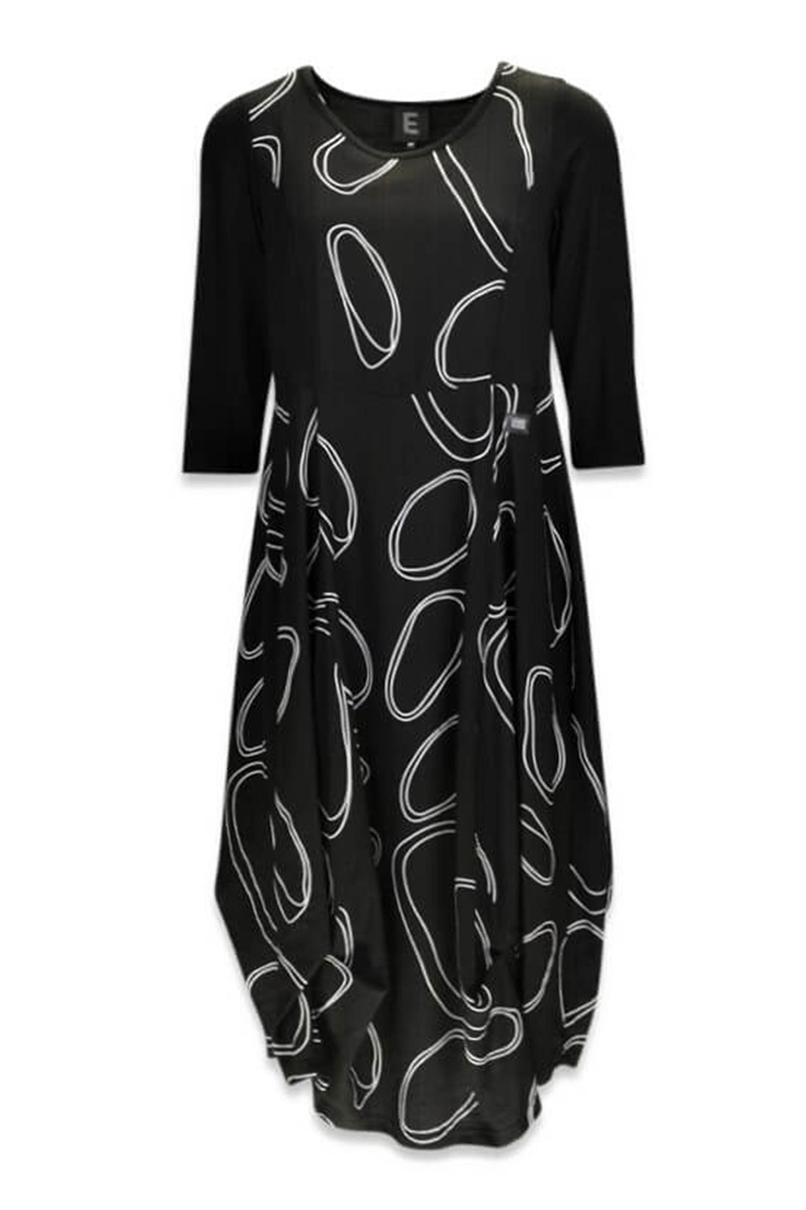 Kjoler » Køb flot kjole online her!