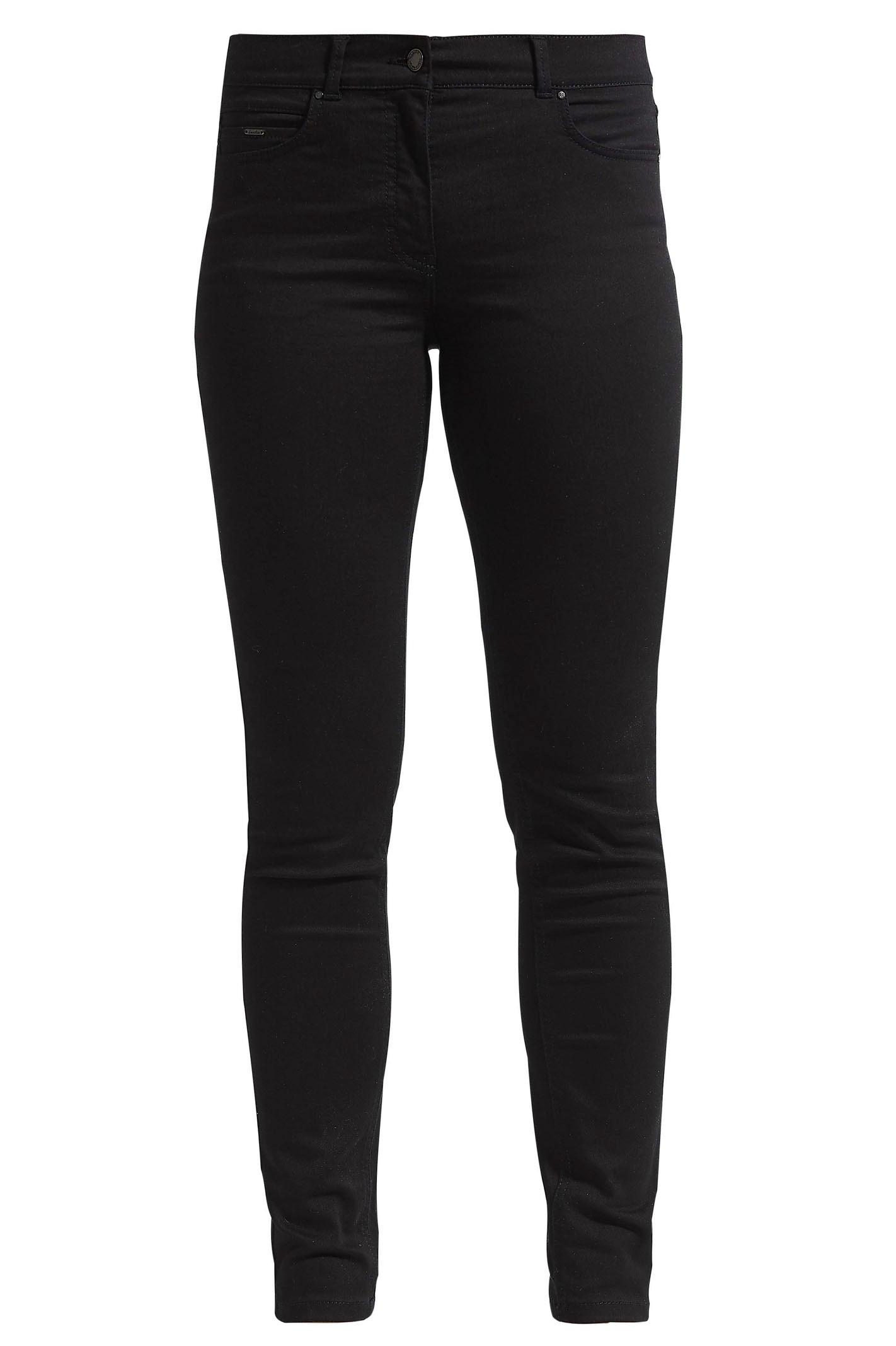 Bukser til kvinder Shop et stort udvalg af damebukser