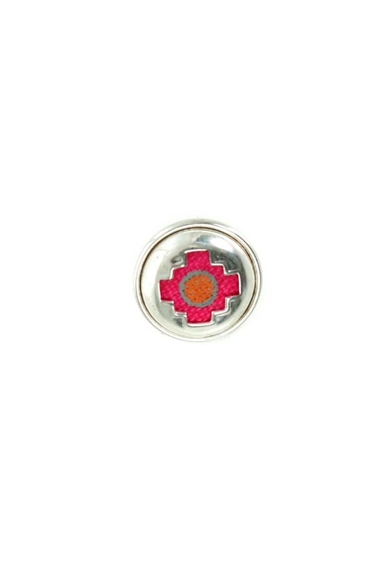 NOOSA CHAKANA CRN-229-01 PINK