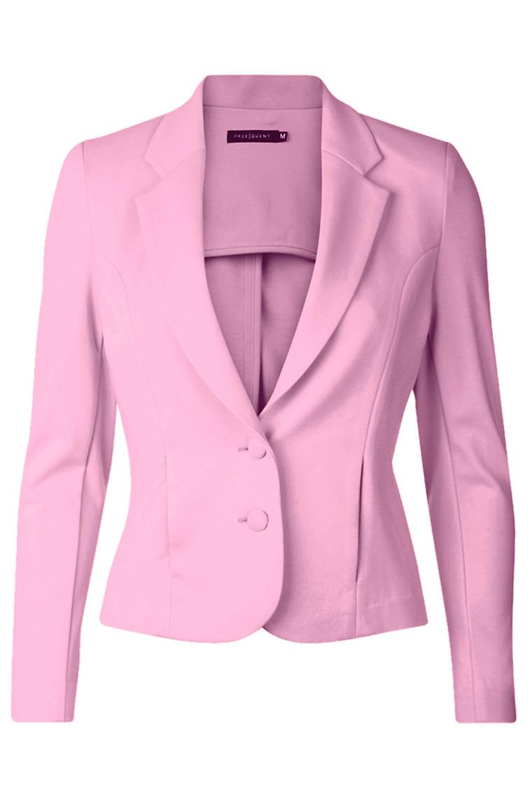 9e3c5188 Blazer til kvinder - Shop et stort udvalg af dameblazere online her