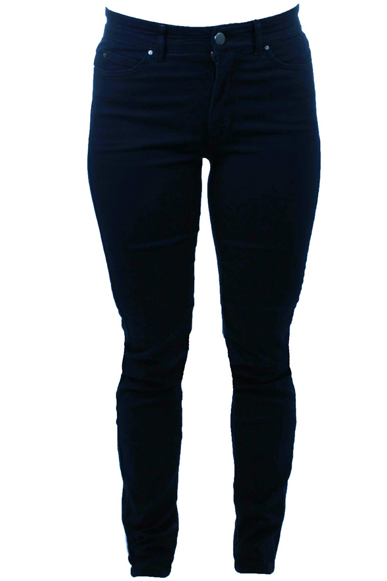 CRO NEXT LEVEL SLIM.6240/425 Navy