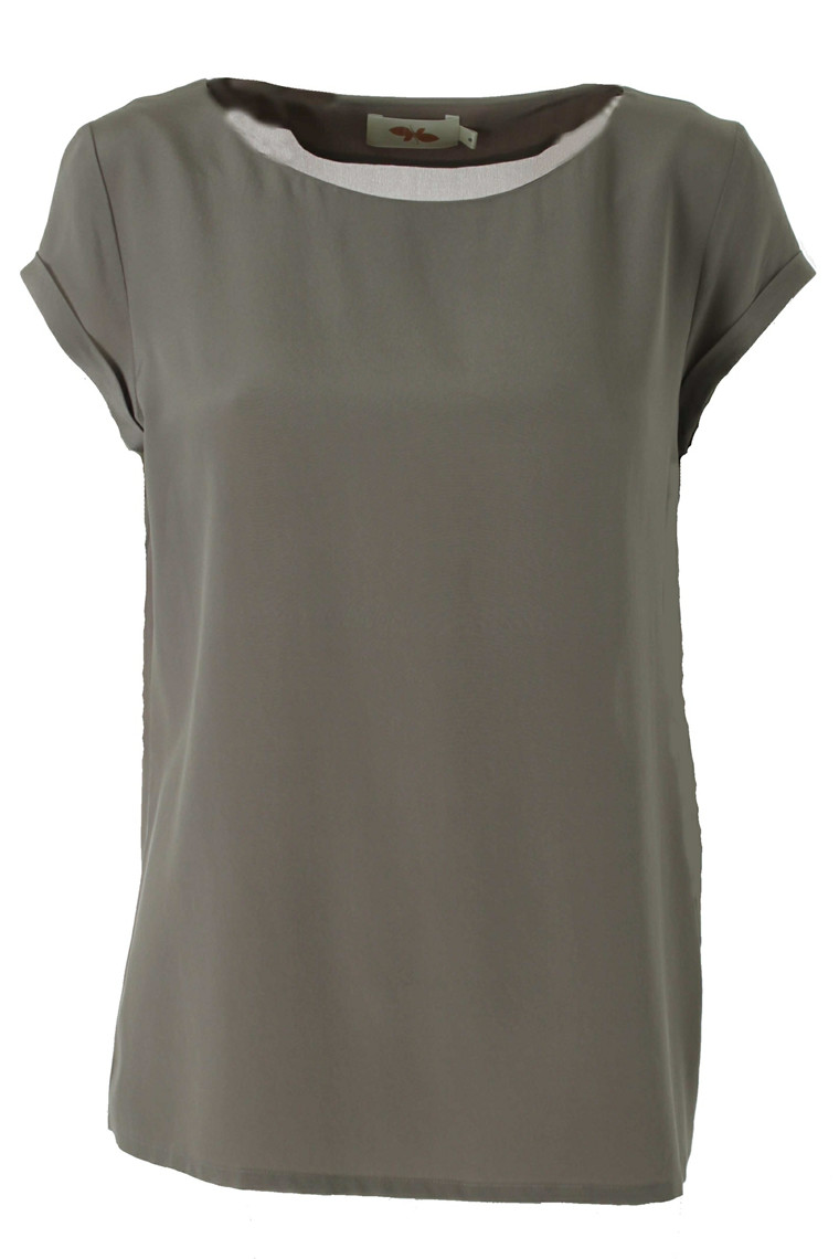 BUTTERFLY 50017 TAUPE