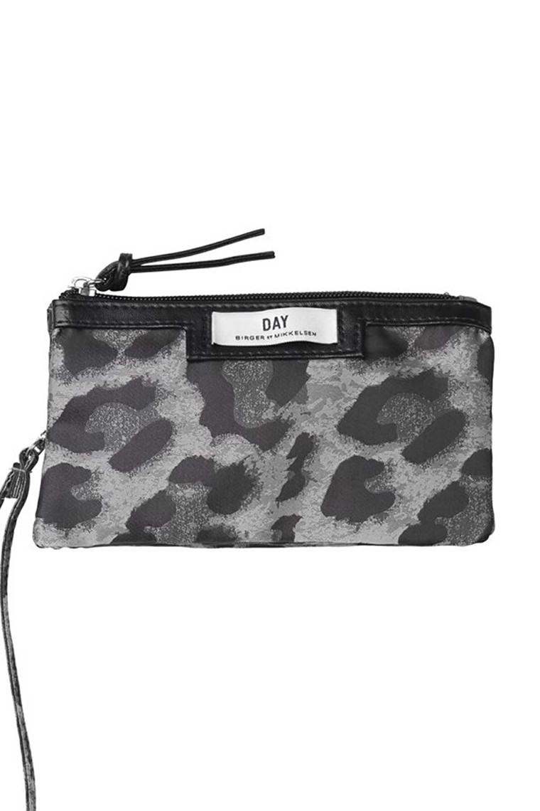DAY GWENENTH PURSE 2163475200 LEO