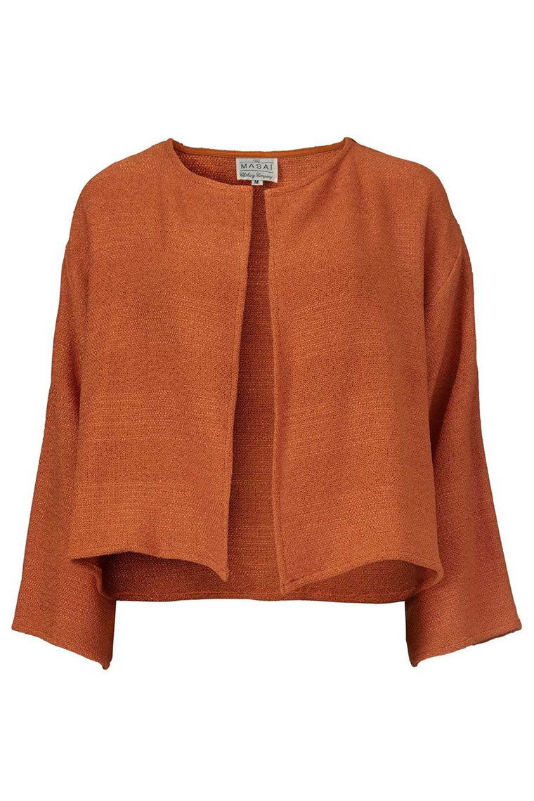MASAI JULITTA 164585709 ORANGE