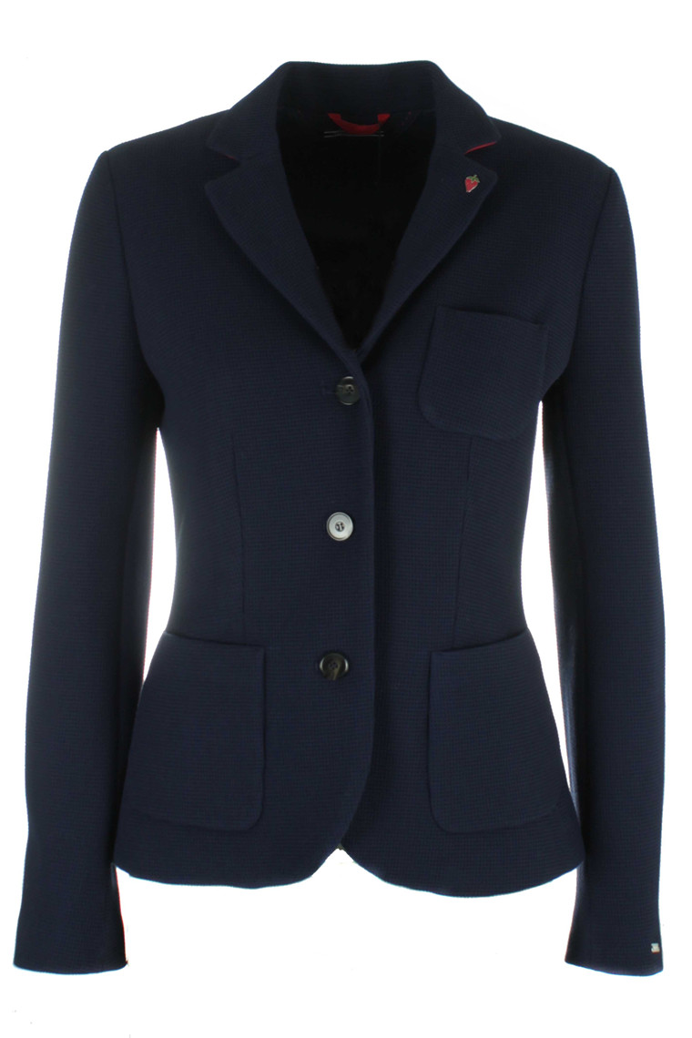 TOMMY HILFIGER SALLY 16987 Navy