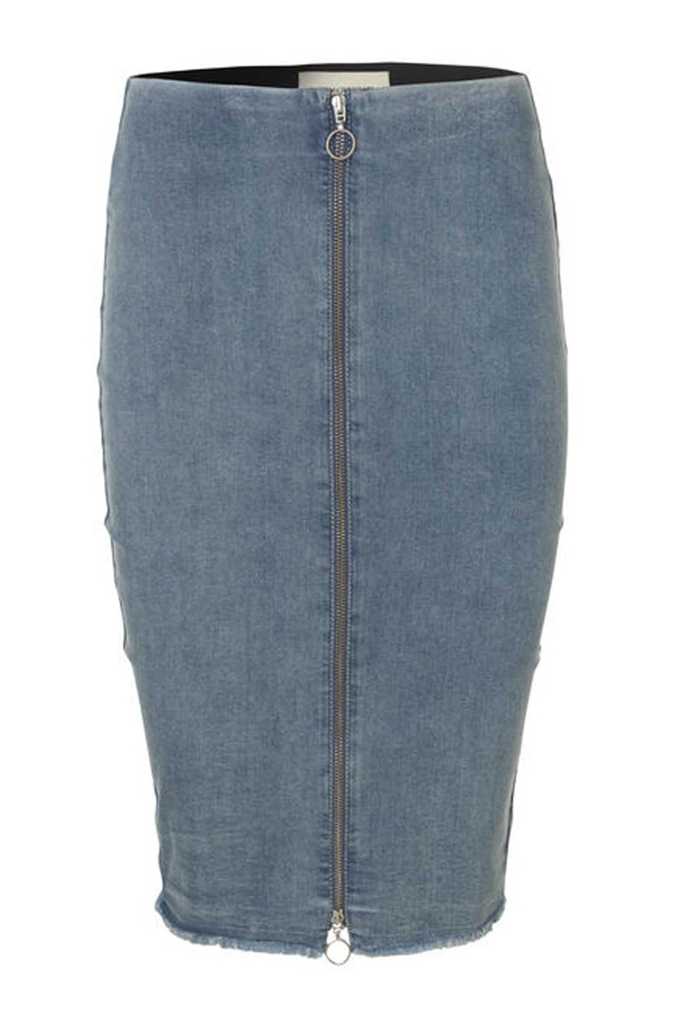 By Malene Birger PATE Q63990002 LYS DENIM