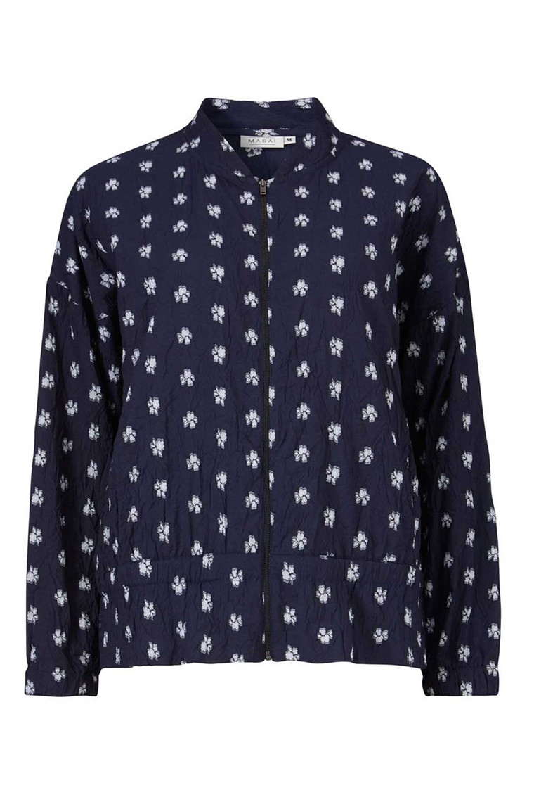 MASAI JEANETTE 171534705 Navy