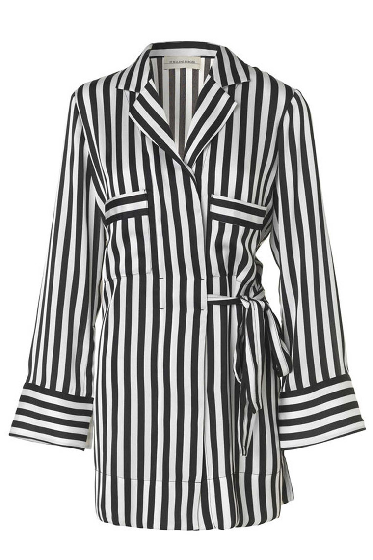 By Malene Birger LANFI Q62833001 SORT/HVID