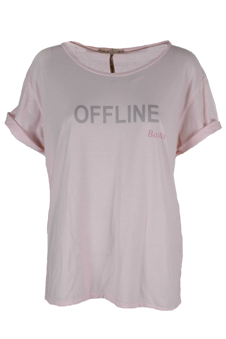 TEN TO LOVE OFFLINE ROSA