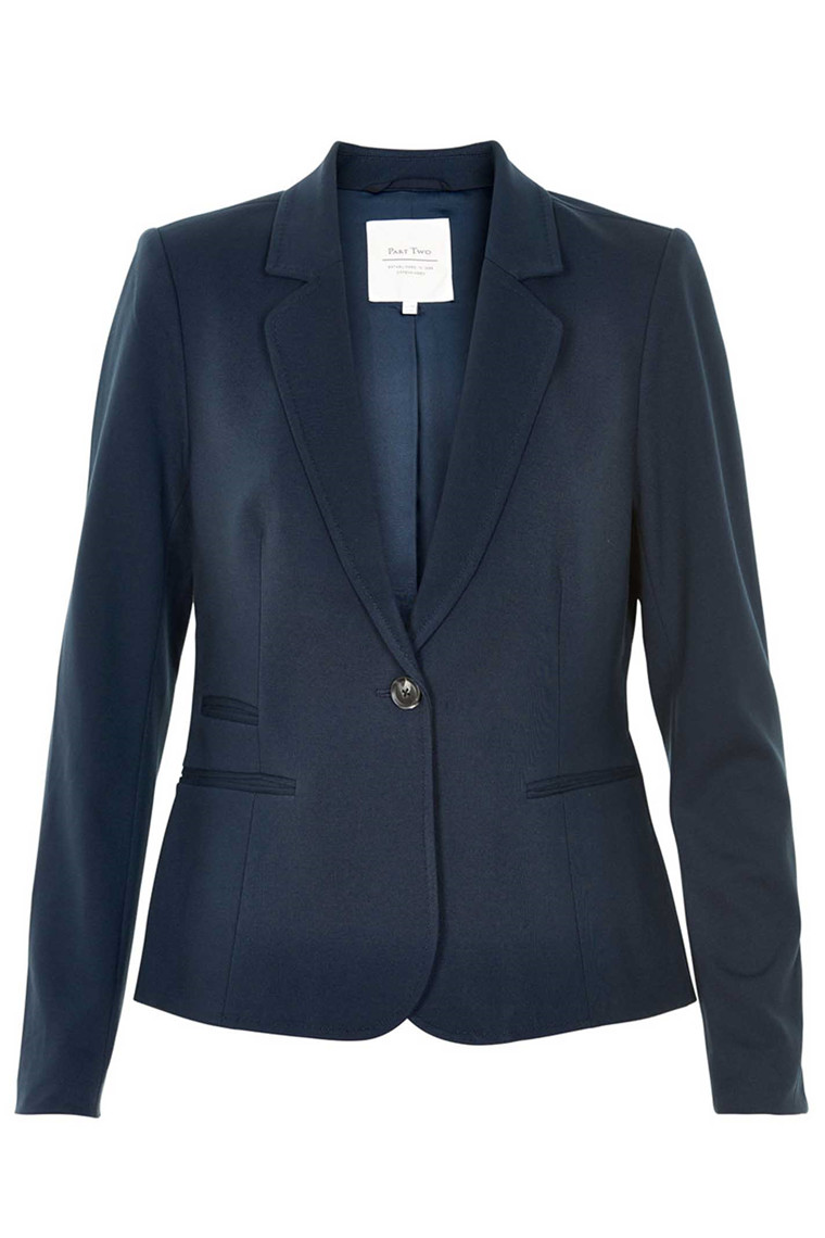 PART TWO CANNES 30302512 Navy